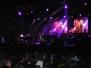 Alicia Keys Concert 2008