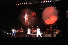 boyz 2003 (3)