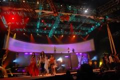 GMA anniversary (3)