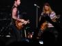 Maroon 5 Concert 2011