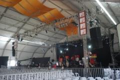 2002 @NBC Tent