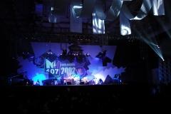 NU rock (56)