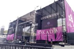 okada2