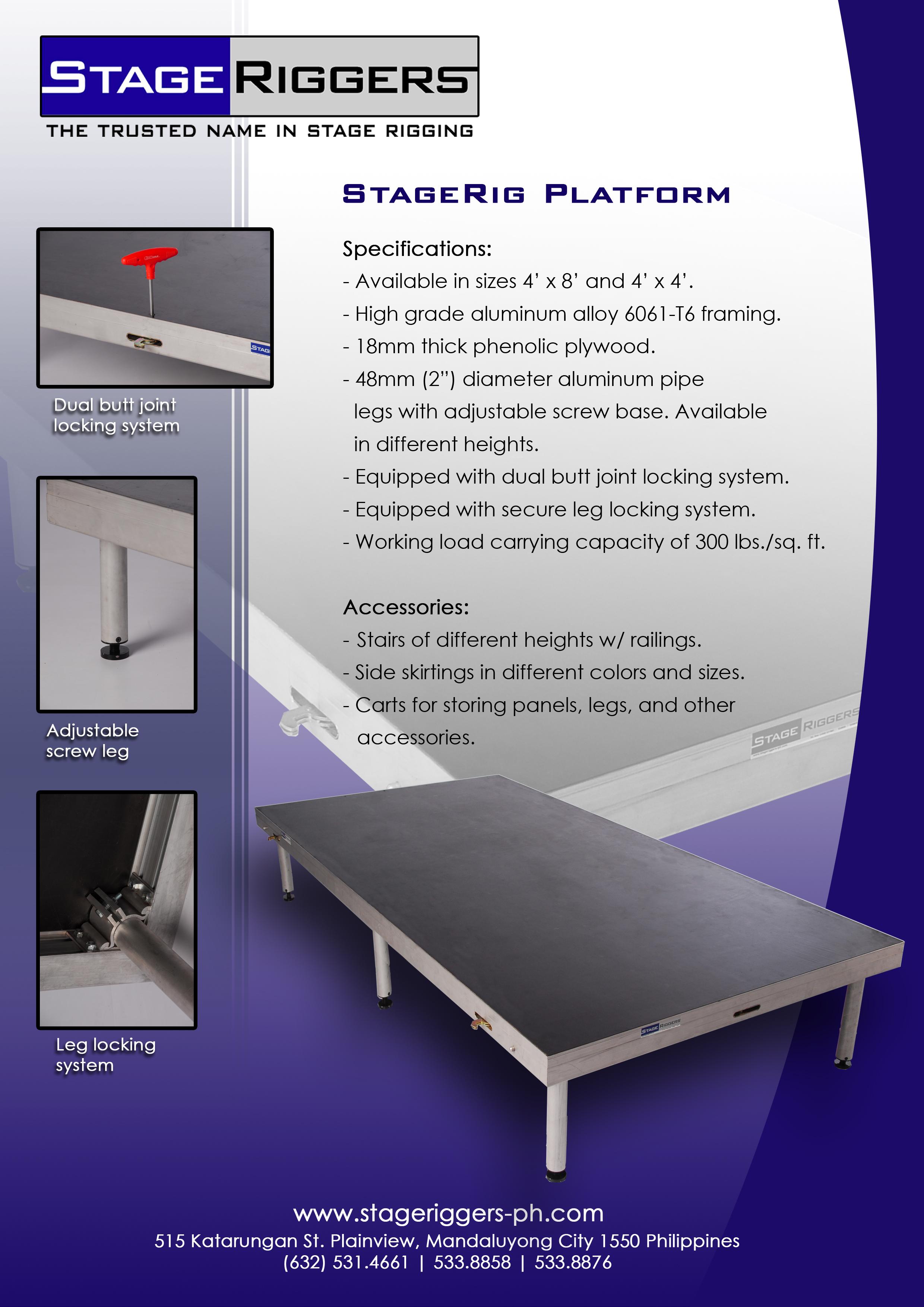 aluminum_panel_ad