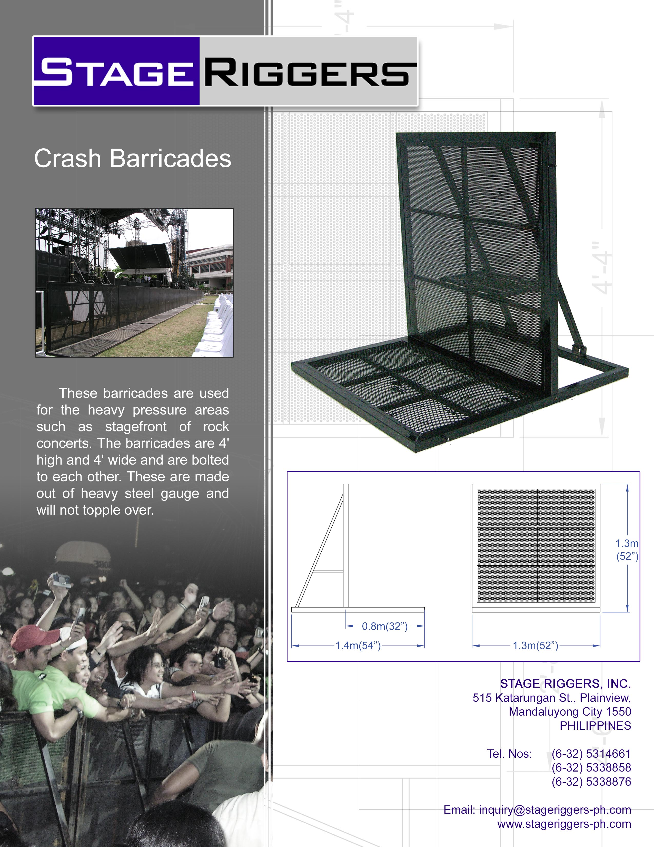 crash_barricade_ad