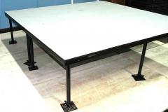 Phenolic Plywood Stage Platform