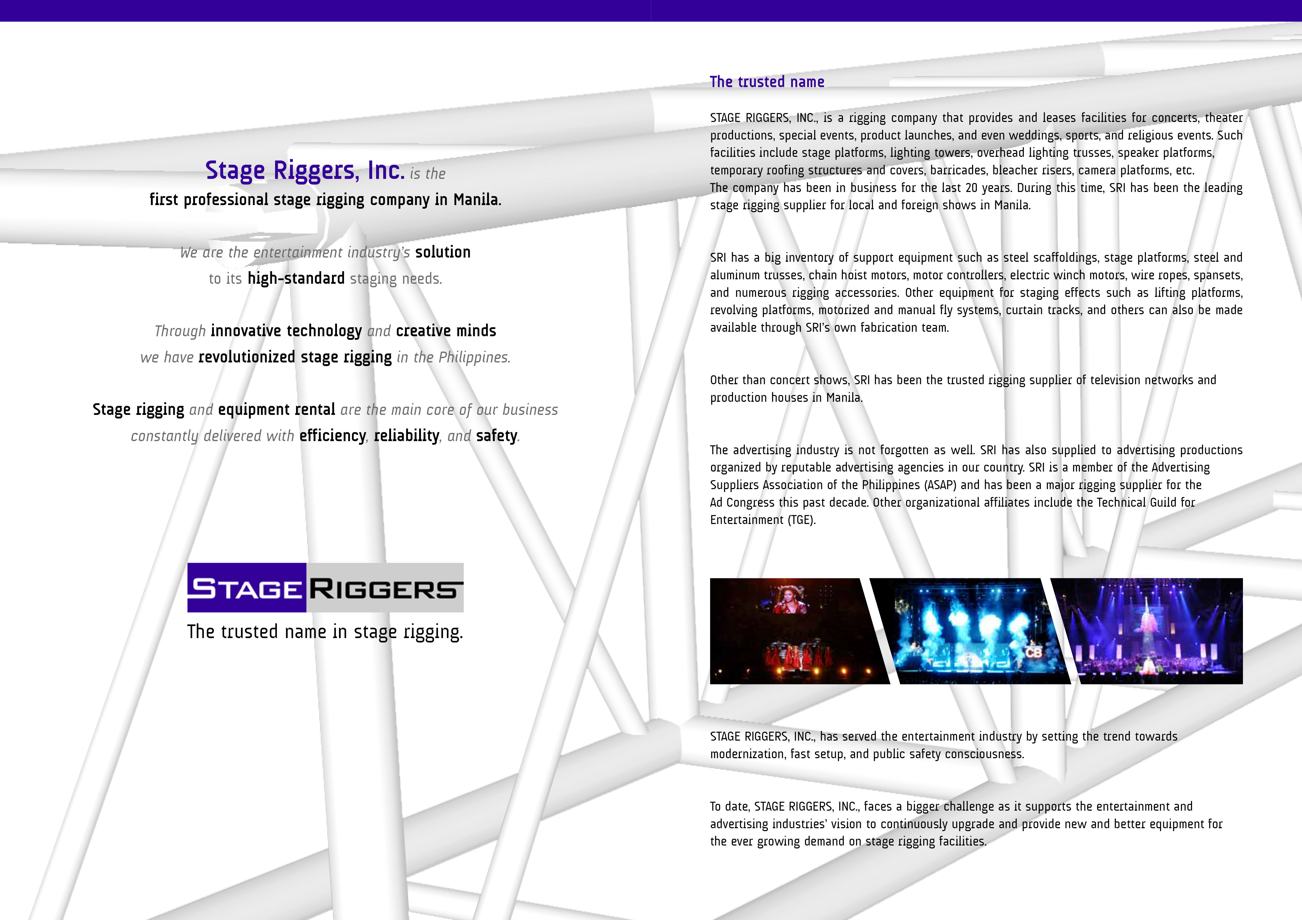 SRI booklet page2