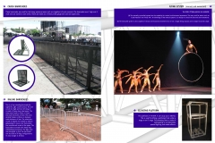 SRI booklet page8