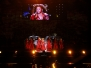 The Beyonce Experience 2007