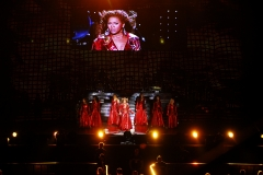 Beyonce Experience (2)