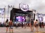 ULTRA Music Festival-MOA Concert Grounds
